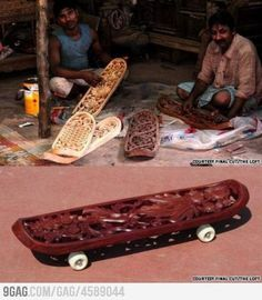 Funny pictures about Mumbai Skateboard. Oh, and cool pics about Mumbai Skateboard. Also, Mumbai Skateboard photos. Skateboard Design, Skateboard Art, Longboard Design, Skate Decks, Longboarding, In Mumbai, Skateboards, Best Funny Pictures, Random Pictures