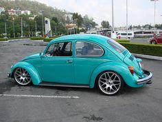 Volkswagen-Sedan-1992-(8)