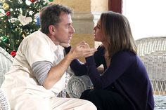 Lie to Me - Season 3 Tim Roth as Lightman and Kelli Williams as Gillian Kelli Williams, Jennifer Lawrence Hunger Games, Detective Shows, Reservoir Dogs, Tim Roth, Gary Oldman, Lie To Me, Alpha Male, Tv Guide