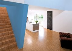 Aviva Ultra Color   Wandfarben   Fassaden  Und Wandfarben   Produkte U0026  Lösungen   ADLER