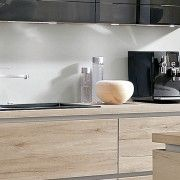 34 Best Kitchen Uk Images German Kitchen Kitchens Uk Kitchen