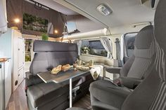 Nugget Aufstelldach | Westfalia Mobil GmbH Ford Nugget, Ford Transit Custom, Campervan, Pop Up, Google Search, Home Decor, Airstream Trailers, Homemade Home Decor, Popup
