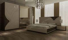 Yıldız Yatak Odası En Güzel Yatak Odası Modelleri Yıldız Mobilya Alışveriş Sitesinde #bed #bedroom #avangarde #modern #pinterest #yildizmobilya #furniture #room #home #ev #young #decoration #moda       http://www.yildizmobilya.com.tr/
