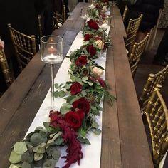 Black magic rose | deep red rose | velvet rose | DIY flowers | DIY bride | DIY wedding | DIY florist | DIY bridesmaid bouquet | DIY bridal shower | DIY wedding decorations | DIY bridal bouquet | DIY shower | DIY baby shower | DIY table runner | silver dollar eucalyptus