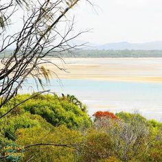 Scenery  #Travelling #Australia #roadtrip #caravanning #sceanic #scenery #redcentre #naturalbeauty #naturesbeauty #Australiana #wondersofnature Red Centre, Travel Sights, Natural Wonders, Ava, Natural Beauty, Travelling, Road Trip, Scenery, Australia