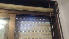 reparacion persianas de aluminio pueblo de mislata