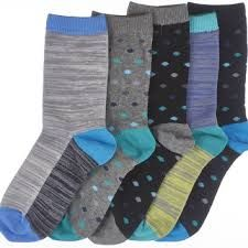 Image result for space dye socks