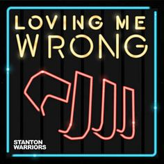 Found Loving Me Wrong by Stanton Warriors with Shazam, have a listen: http://www.shazam.com/discover/track/116360781