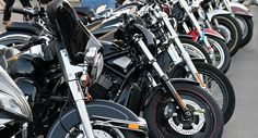 Phoenix BikeFest 2017 returns at new location - The epic gathering of motorcycle riders from around the Valley and beyond, Phoenix BikeFest, outgrew Westgate and will be held at the Peoria Sports Complex this year. Phoenix BikeFest is returning on Thursday, April 6 and will run until Sunday April 9 in the P83 Entertainment District at 16101... - http://azbigmedia.com/experience-az/phoenix-bikefest-returns-location