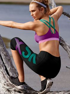 733ff909bb 207 Best Workout Clothes For Women images