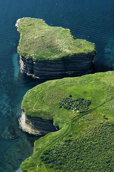 Bell Island is an island located off the Avalon Peninsula of Newfoundland and Labrador, Canada in Conception Bay. The Places Youll Go, Places To See, Torre Cn, Thinking Day, Canada Travel, Amazing Nature, Wonders Of The World, Places To Travel, The Good Place
