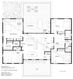Image result for SHIPPING CONTAINER HOUSE DESIGN AND LAYOUT