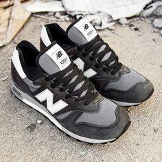 "#NewBalance #M1300 ""CLB"" #MadeInUSA #zapatillas #trainers #footwear #newbalance1300 #newbalanceoriginal #newbalanceusa #estilo #moda #fashion #madrid #novedades #SS16 http://www.rivendelmadrid.es/shop/catalogsearch/result/?q=Balance"