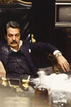 """""""hollywood filmlerini turkler cekseydi"""" etiketli monteler / Bobiler.org"""