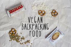 Pacotinhos veganos para presentear no café da manhã, almoço e lanche #vegan