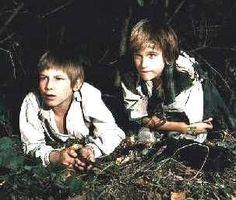 about Tom Sawyer und Huckleberry Finn on Pinterest | Huckleberry Finn ...
