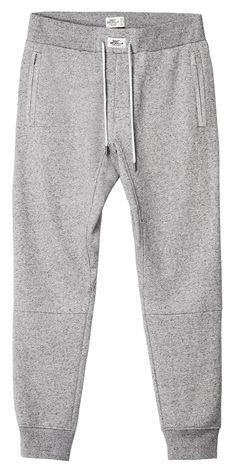 Unisex Young Dont Be A Prick Fashionable Daily Sweatpants for Boys Gift with Pockets Pajamas