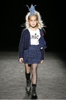 momolo, street style kids, fashion kids, Boboli