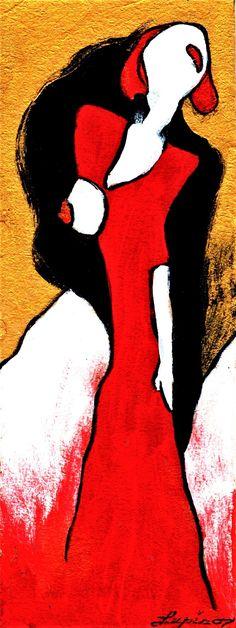 Marian Lupu LUPINO #fashion Disney Characters, Fictional Characters, Snow White, Disney Princess, Design, Art, Fashion, Art Background, Moda