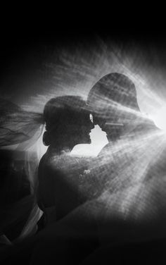 Grace Ormonde Wedding Style Cover Option 2 #theluxuryweddingsource, #GOWS, #weddingstyle