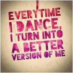 """Το πρόγραμμά μας για σήμερα στο """"The Dance Club by Alimos""""!!!  18.30 KIZOMBA 19.15 ARG.TANGO 20.00 BACHATA/ZUMBA 20.45 ΣΥΓΧΡΟΝΟ 21.30 REGGAETON  BE THERE & DANCE!!!! #dance #dance_lessons"""