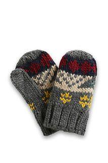 Esprit Gloves at our Online Shop