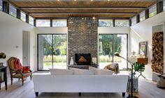 Galeria de Robins Way / Bates Masi Architects - 5