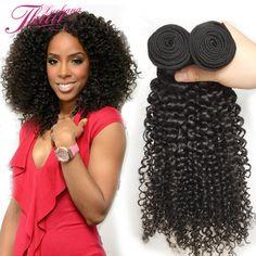 $60.00 (Buy here: https://alitems.com/g/1e8d114494ebda23ff8b16525dc3e8/?i=5&ulp=https%3A%2F%2Fwww.aliexpress.com%2Fitem%2FMongolian-kinky-curly-virgin-hair3-bundles-deep-curly-100-cheap-human-hair-weave-bundles-afro-mongolian%2F32317851019.html ) 8A Mongolian Kinky Curly Virgin Hair 3 Bundles,1B Deep Curly 100 Cheap Human Hair Weave Bundles Afro Mongolian Loose Curly Hair for just $60.00