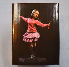Firefly RIVER TAM Little Damn Heroes Mini Master FIGURE Loot Crate BRAND NEW 812095023365 | eBay