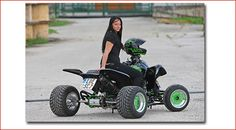 """Determine additional relevant information on """"ATV Racing"""". Look into our web site. Atv Quad, Gooseneck Trailer, Buy A Boat, 4 Wheelers, Horse Trailers, Trailers For Sale, Dirtbikes, Harley Davidson Motorcycles, Big Trucks"""