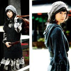 $2.31 (Buy here: https://alitems.com/g/1e8d114494ebda23ff8b16525dc3e8/?i=5&ulp=https%3A%2F%2Fwww.aliexpress.com%2Fitem%2FWomen-Lady-Fashion-10-Colors-Warm-Winter-Beret-Braided-Crochet-Knitting-Hat-Girl-Baggy-Beanie-Hat%2F32576857190.html ) Women Lady Fashion 10 Colors Warm Winter Beret Braided Crochet Knitting Hat Girl Baggy Beanie Hat Ski Cap Fast Free Shipping for just $2.31