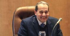 """وزير الزراعة : ندعم مبادرة """"التموين"""" و """"منتجي الدواجن"""" لرفع العبء عن كاهل المستهلك - mazra3ty   مزرعتي"""