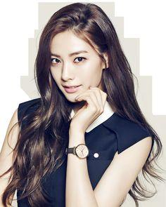 Joo ji hoon yoon eun hye dating 2019 chevrolet