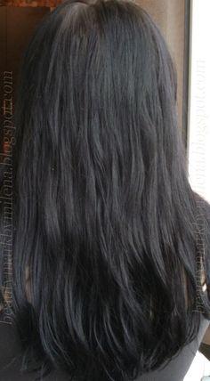 Svaka druga žena koja farba kosu je imala ovo iskustvo - niste zadovoljni nijansom koju ste dobili farbanjem kose. Ako niste radili ništa d...