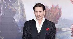 Spettacoli: #Labyrinth: #Johnny #Depp nel film sugli omicidi di Tupac Shakur e Notorious B.I.G. (link: http://ift.tt/2c3f0u8 )