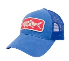 Silver King Hat – Man Outfitters