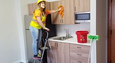 Izsam franchise Cleaning Franchise, Cleaning Business, Storage, Furniture, Home Decor, Purse Storage, Store, Interior Design