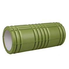 Jasoy Yoga Hollow Column Mace High Resilience Foam Roller >>> To view further for this item, visit the image link.(This is an Amazon affiliate link)