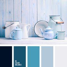 голубой, насыщенные тона, насыщенный голубой, насыщенный синий, полуночно-синий, серо-голубой, серый, синий, синий цвет электрик, холодные тона, цвет электра, цветовое решение для дома, яркие цвета, яркий синий.