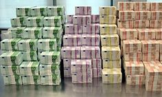 10 Millions d'euros