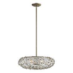 Elk lighting product