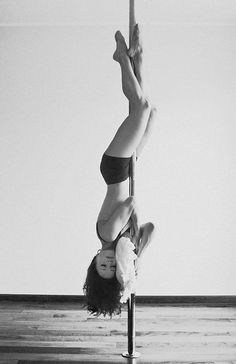 #poledancer #poledance #ewakańtoch #ohlalastudio #poledancestudio #ohlala