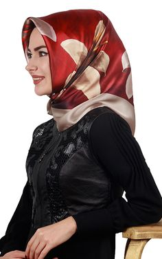 Turkish Fashion, Hijabs, Muslim, Scarves, Silk, Wedding, Scarfs, Casamento, Weddings