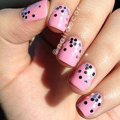 naildecor #nail #nails #nailart