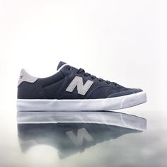 #NM212 @nbnumeric pro court 212 HKD 580 size 7-11 #hkskateshop #8five2 #212