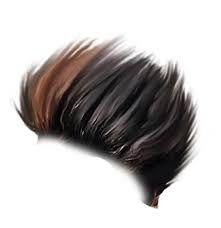 102 Best Hear Man Images Hair Png Hair Cuts Hair Style