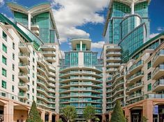 London St George Wharf Apartments United Kingdom, Europe Stop at St George Wharf Apartments to discover the wonders of London. Both business travelers and tourists can enjoy the hotel's facilities and services. Take advantage of the hotel's free Wi-Fi in all rooms, convenience store, photocopying, printer, private check in/check out. Guestrooms are designed to provide an optimal level of comfort with welcoming decor and some offering convenient amenities like towels, televisio...