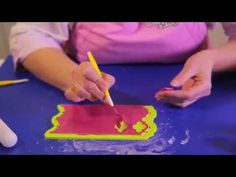 Marvelous Molds Onlay Review & Demo: Product Review Collaboration - YouTube