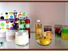 """SWAP """"herbes aromatiques et épices"""" - Le colis que j'ai envoyé. • Hellocoton.fr"""