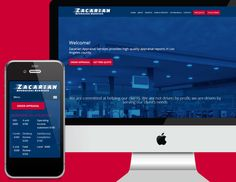 Fabulous Property Appraisal Client calls in Web Design Experts